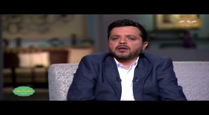 """Embedded thumbnail for """"محمد هنيدى"""" يكشف عن أول فيلم سينمائى يحقق أعلى إيرادات فى التاريخ"""