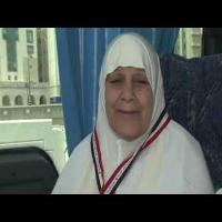 Embedded thumbnail for فيلم تسجيلى عن أهم المشروعات والإنجازات التكنولوجية لوزارة الداخلية