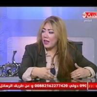 Embedded thumbnail for بالفيديو : الدكتورة نبيلة سامى مع الاعلامى كرم جبر على قناة الحدث اليوم ومناقشة سلوكيات الموطن المصرى