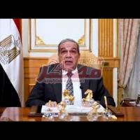 Embedded thumbnail for مسرة عطاء ..تخليدا لذكري الفريق / محمد العصار